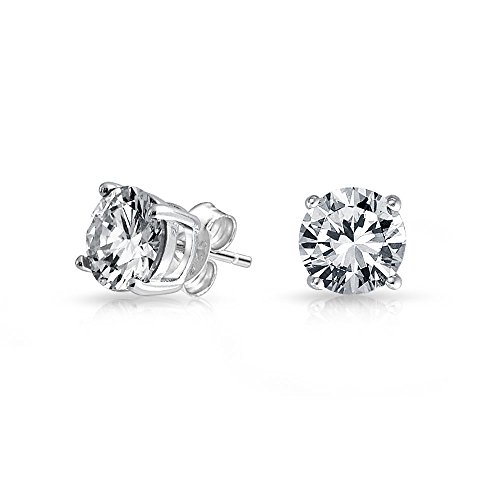 Bling Jewelry JGood-E00244RS-3-CT