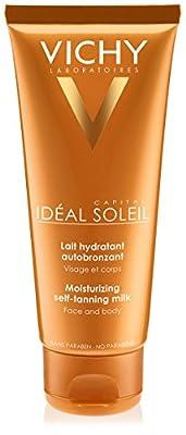 Vichy 927-10714 Idéal Soleil