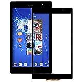 LIDGRHJTHTGRSS Touch Panel Ecran Tactile de Rechange pour Sony Xperia Z3 Tablette Compacte / SGP612...