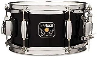 Gretsch Drums Snare Drum (BH-5510-BK)