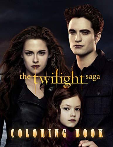 twilight saga merchandise edward - 9
