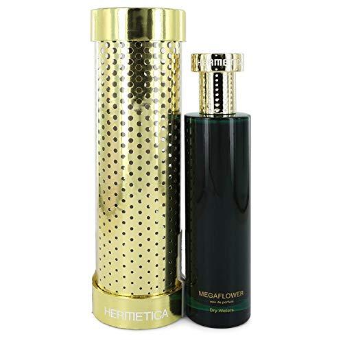 Perfume for Women Dry Waters Megaflower Uni famous Eau Memphis Mall Spray Parfum De