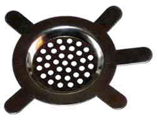 Metallsieb - ca. 5 cm Durchmesser