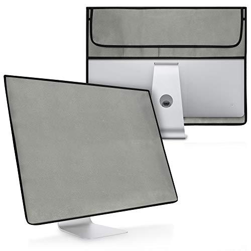 iMac pro housse d'écran