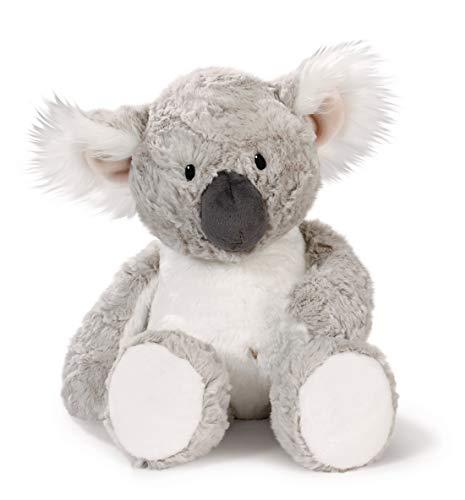 NICI 45438 Kuscheltier Koala Kaola 50 cm – Das süße Crazy Friday Koala Plüschtier für Jungen, Mädchen, Babys & Kuscheltierliebhaber