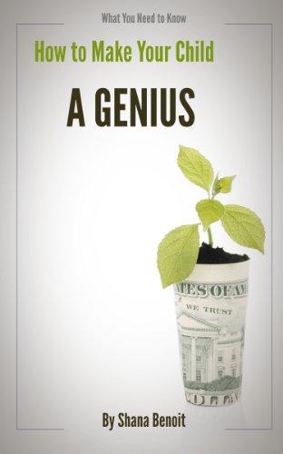 Genius Scientist MINT IN BOX