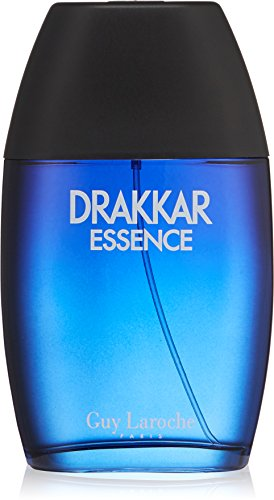Guy Laroche Drakkar Essence EdT Vaporisateur/Spray für Ihn 100ml