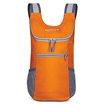 Best hiking gear for kids Reviews