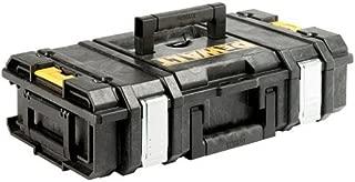 Dewa Tough Box DS 150 bk - Werkzeug (divers)