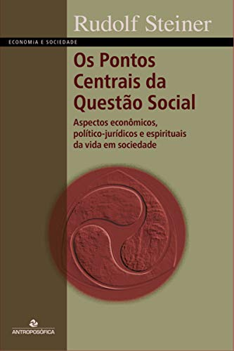 Os Pontos Centrais da Questão Social