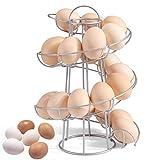 Egg Skelter Deluxe Modern...