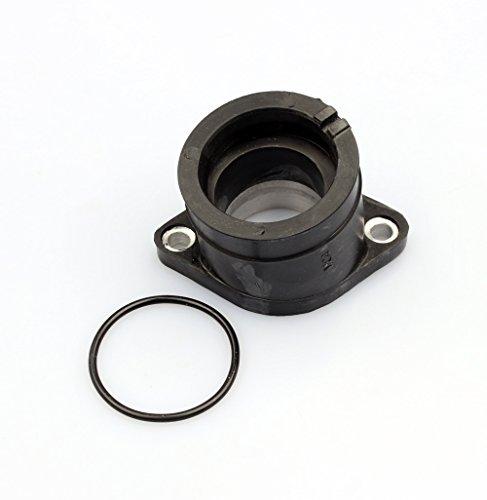 Pipe d admission Carburateur convient pour HO XL 500 R Pro Link 16211 MC4 670