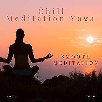 Smooth Meditation