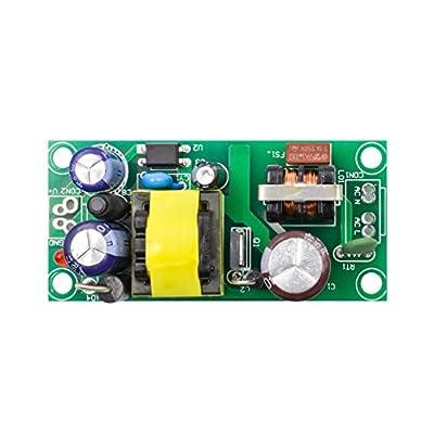 GERI® AC to DC power Supply module Isolation