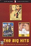 Big Hits - 21 Video Clips Bollywood...