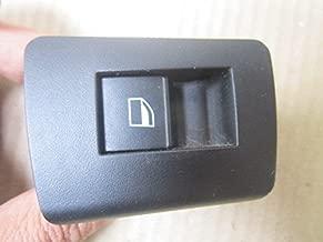 BMW 61 31 8 385 956, Door Window Switch
