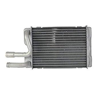 Best cheap heater core Reviews