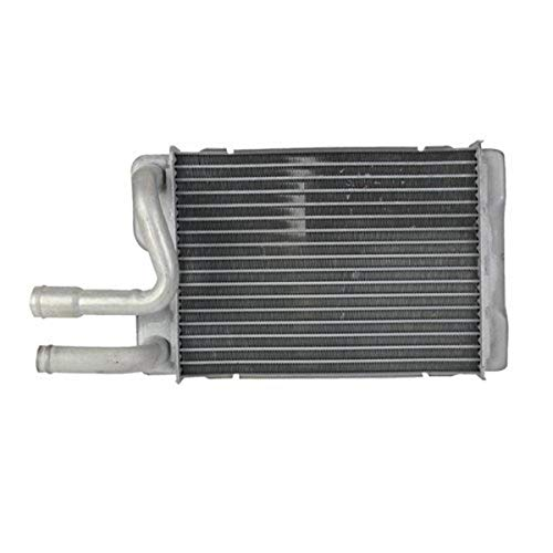 TYC 96038 Jeep Wrangler Replacement Heater Core