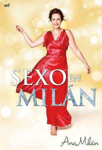 Sexo en Milán (MR Emociónate)