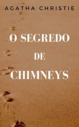 O segredo de Chimneys