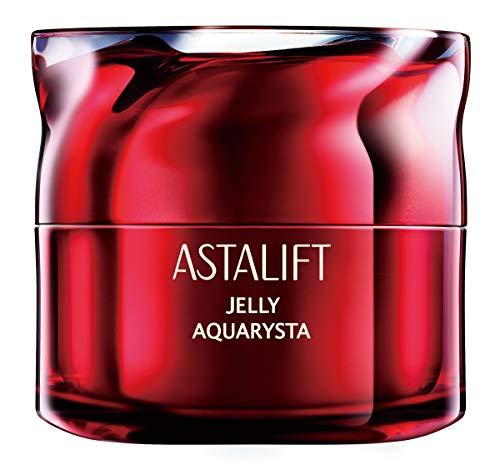 ASTALIFT(アスタリフト) ジェリー アクアリスタ