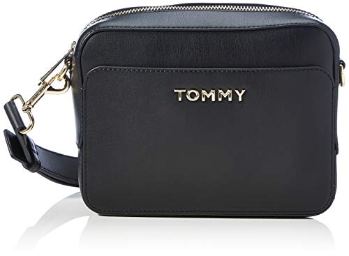 Bolso Tommy Marca Tommy Hilfiger
