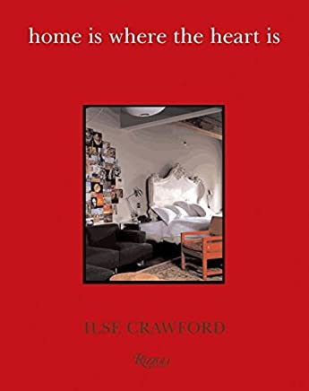 [(Home Is Where the Heart Is)] [By (author) Ilse Crawford ] published on (April, 2005)