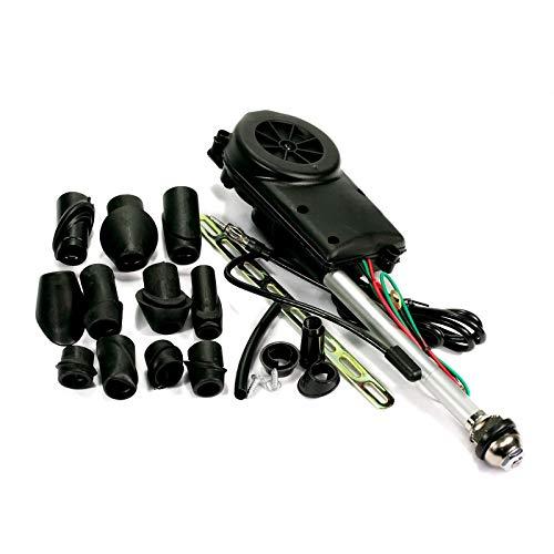 Kit de repuesto de antena eléctrica para coche...