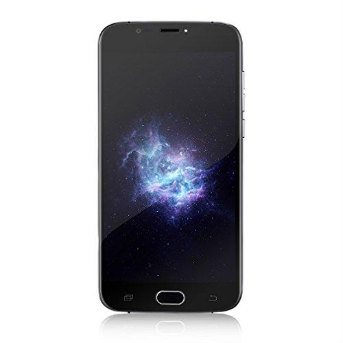 Doogee Mobile X7 Pro 6