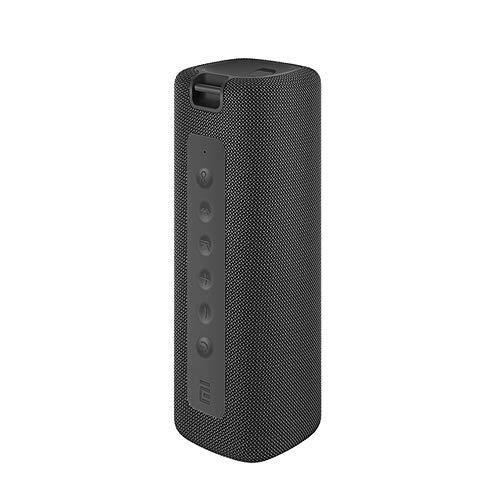 Xiaomi Altavoz Bluetooth portátil con Sonido estéreo Fuerte, 13 Horas de reproducción, IPX7 Resistente al Agua, micrófono Incorporado. Altavoz inalámbrico portátil