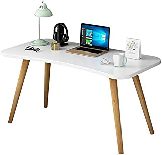 High quality Tables Desk Furniture Beech Legs Computer Desks Supports Laptops Desktop Office Simple Assembly Multifunction...