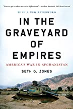 afghanistan graveyard of empires