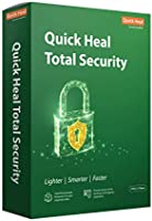 Upto 60% off on Security and Office Software