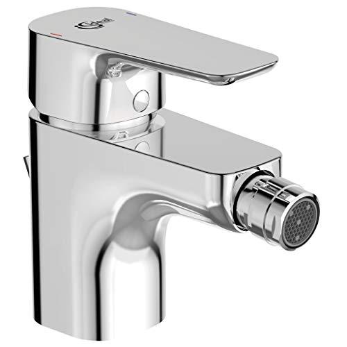 Ideal Standard Einhebel Badezimmer Bidet Einhebelmischer Wasserhahn ceraplan3b0897aa