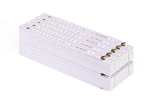 M Metrie -  Metrie Block72 Holz