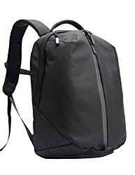 Kah&Kee Compact best bag for gym and work