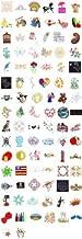 OESD C&C Treasure Chest of Embroidery Machine Designs CD VOL. 3 100 DESIGNS