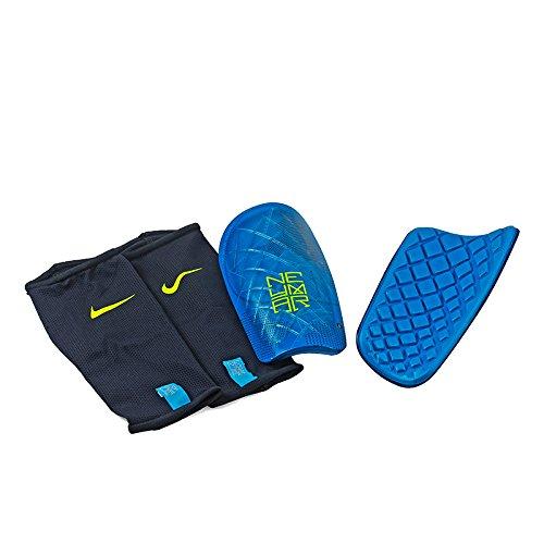 Nike NYMR NK MERC LT - L