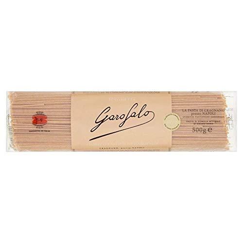 Special BOX - Pasta Integrale Biologica - SPAGHETTI 5-9 (1Kg) + PENNE RIGATE 5-70 (1Kg)
