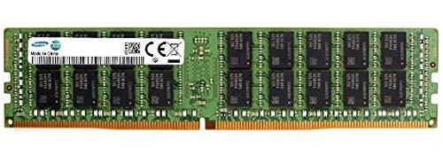 Samsung m393 a2 K40bb2-ctd 16 GB ddr4 – 2666 LP ECC REG DIMM