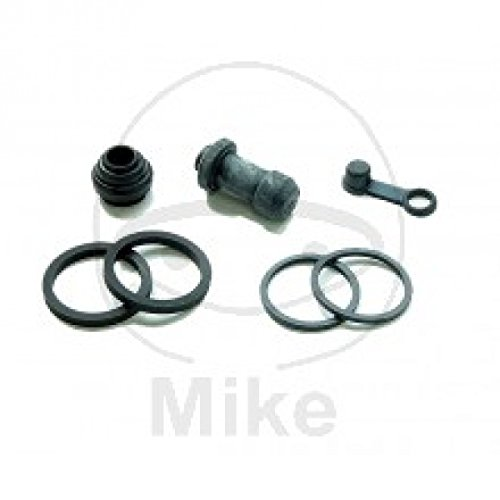 Bremssattel/Bremszangen Reparatursatz passend für: Honda VT 125 C 80km/h Shadow, JC29, Bj. 1999