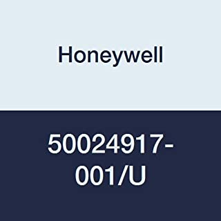 Honeywell 50024917-001/U 10' Remote Mount Kit for True Steam Humidifier