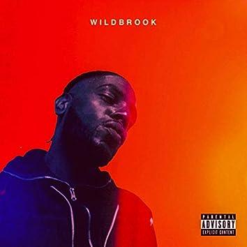 Wildbrook