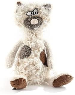 beast town stuffed animals