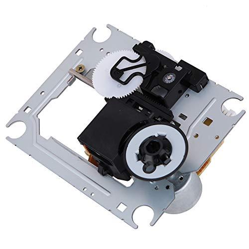 Mecanismo completo de reproductor de CD, punta de señal de transmisión de tres estados de baja velocidad para reproductor de CD de un solo canal para uso en el hogar