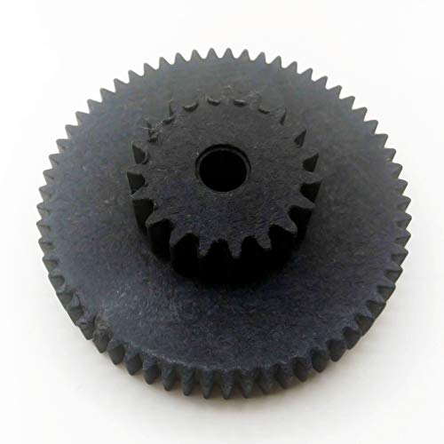 egr valve renault - 1