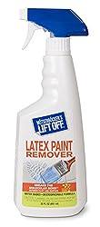 Motsenbocker's Lift Off 41301 22-Ounce Latex Paint Remover Spray