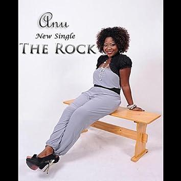 The Rock - Single