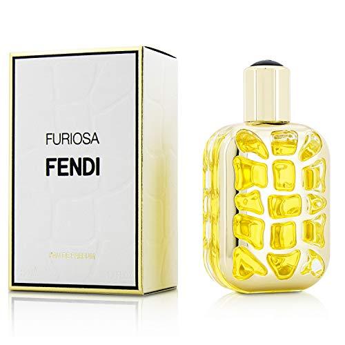Furiosa Eau de Parfum 50 ml Spray Donna