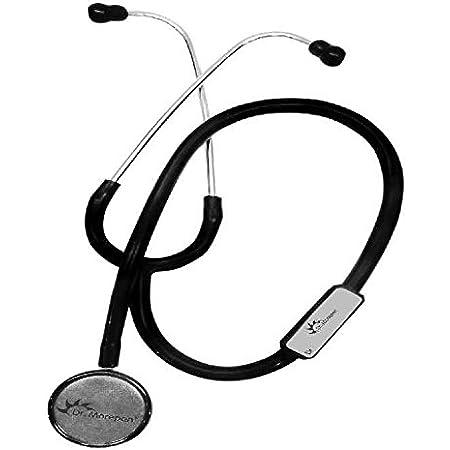Dr Morepen ST 04 Pediatric Stethoscope